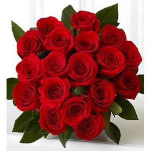 b7c71d2b6ae64 Rosas en Capital Federal