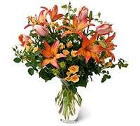 Arreglos Florales En Capital Federal Envio De Flores A